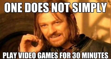 Funny Video Memes - the best collection of funny video game memes nowloading co
