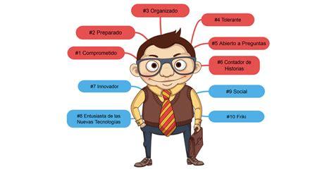 preguntas que hacen una entrevista de trabajo 130 preguntas y respuestas claves en una entrevista de