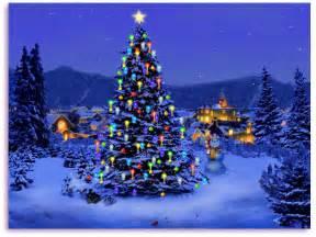 free animated christmas screensavers video search engine