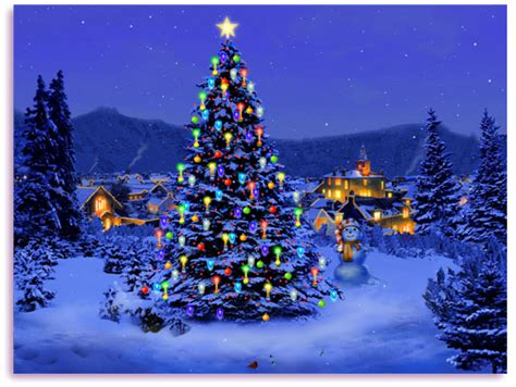 2015 free animated christmas screensavers wallpapers