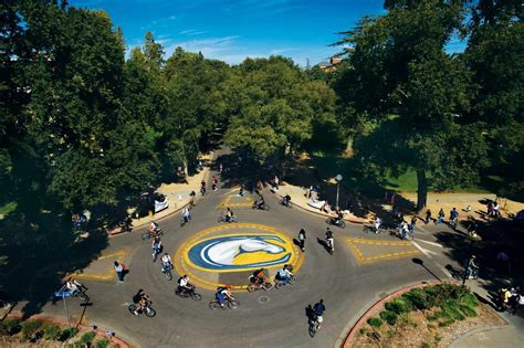 Best Mba Programs In Northern California by Our Location Davis California A Sweet Spot Uc