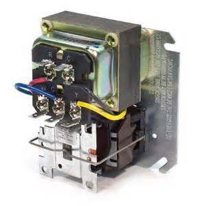 80160155 burnham 80160155 series 2 relay transformer