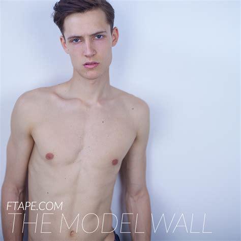 model boys leonardo sets 1 19 extras search results for florian fpure calendar 2015