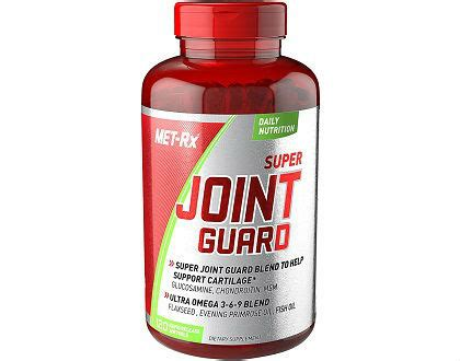 Smart Cleanse Detox Caralluma by Met Rx Joint Guard Authority Reports