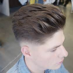 new hair styles 80 new hairstyles for men 2017