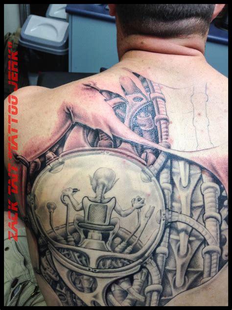 tattoo penrith zack wicked ink tattoo piercing laser beauty
