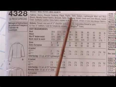 pattern making 101 youtube teach yourself to sew patterns 101 youtube