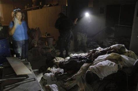 60 bodies found in abandoned acapulco funeral home