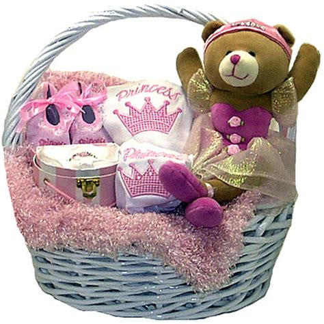 gift wrap basket ideas creative gift wrapping ideas for baby shower baby gifts
