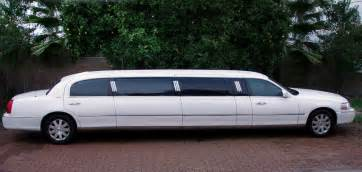 Limousine Service Stretch Lincoln Limo Seats 8 10 Passengers Yelp