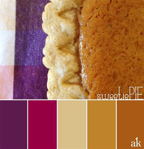 1000 images about pumpkin orange paint colors on paint colors orange wall paints