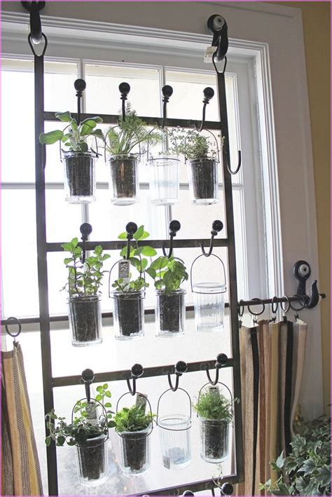 kitchen herb garden design herb garden indoor home design ideas