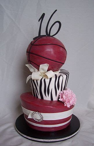 cj cakesporty  animal printadd bling  yupcj    cakes sweet
