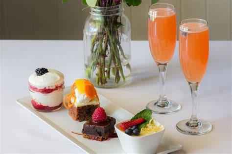 Bayview Village Gift Card - afternoon tea for two o b caf 233 grill bayview village