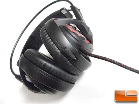 Steelseries Diablo Iii Gaming Headset steelseries diablo iii gaming mouse and headset reviews legit reviewsintroducing the diablo