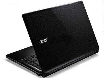 Notebook Acer Terbaru Beserta Gambar acer aspire e1 410 29202g50mn price in philippines on 19 apr 2015 acer aspire e1 410 29202g50mn