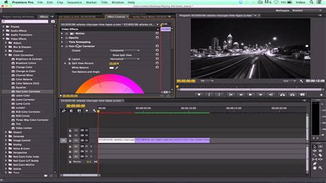 adobe premiere pro free download with crack adobe premiere pro cc serial number crack keygen free