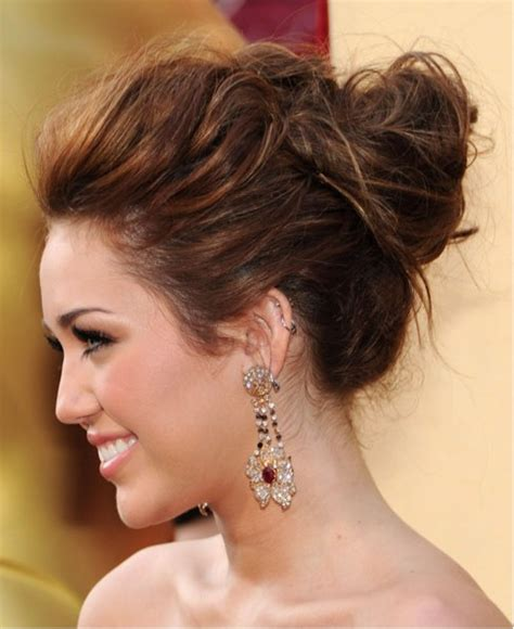 up do hair stylest gallery 2014 top 15 updo hairstyles for formal events glamy hair