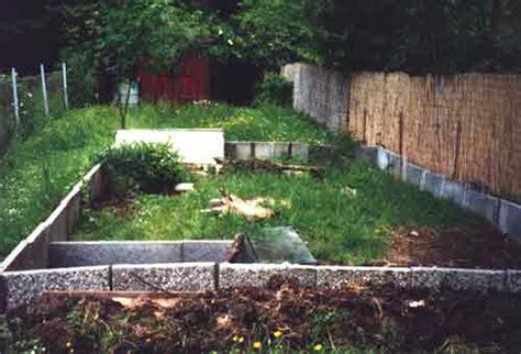letargo tartarughe terrestri giardino pin terrario tartarughe terrestri clasf on