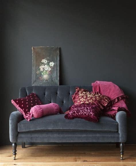 12 frischgalerie of welche farbe passt zu grauer die neuen salonsofas sweet home