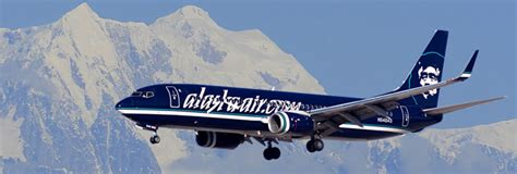 cheap flight to anchorage