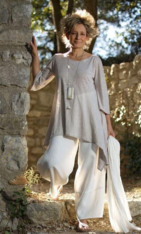 bohemian style clothing for older women 1378 best fashion over 50 images on pinterest older