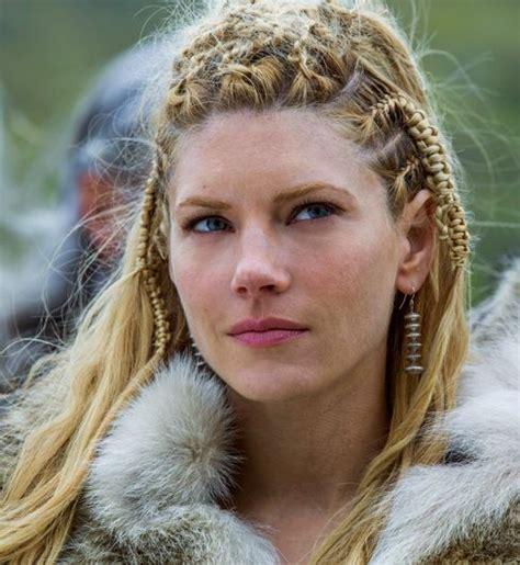 lagertha hair on pinterest viking hair viking hairstyles and lagertha braids details viking celtic medieval