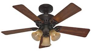 how much are ceiling fans cheap ceiling fans from china beacon hill 42 inch