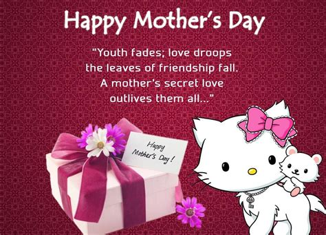 mothers day ideas 2017 unique mother s day wallpapers 2017 hd free download