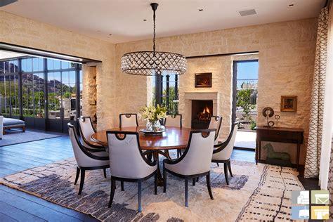 home design 85032 karen rapp interiors phoenix az interior design studio