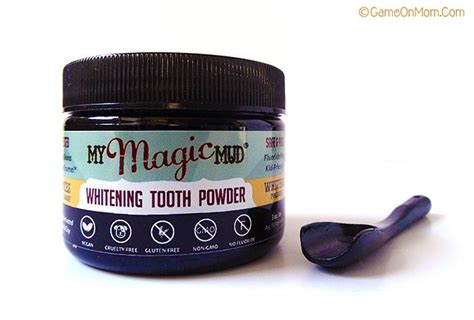 Black Magic Detox by 10 Best Be Like Mud Images On