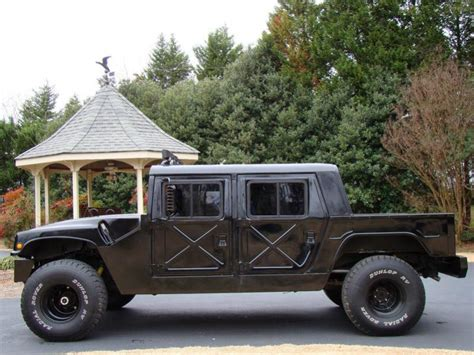 hummer h1 tires for sale badlands rt hummer h1 alpha replica proffessionally
