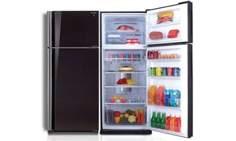 Lemari Es No 7 cara sederhana merawat lemari es agar awet tionghoa