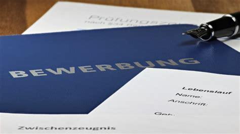 Bewerbungsunterlagen Juristen Lag Arbeitgeber D 252 Rfen Sehr Gutes Englisch Fordern