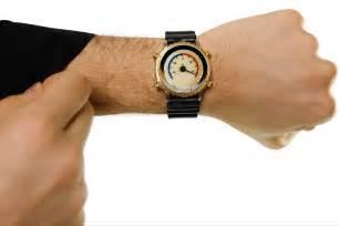time management online internet marketing help