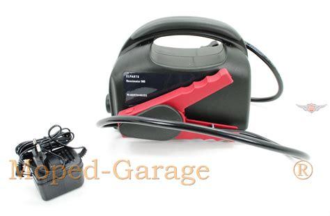 Motorrad Batterie Starthilfe Auto by Moped Garage Net Motorrad Moped Roller Auto Pkw