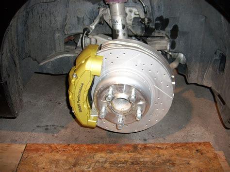 Bremssattel Lackieren Bmw F30 by Suche Quot Bmw Performance Gelb Quot Lack E90 E91 E92 E93