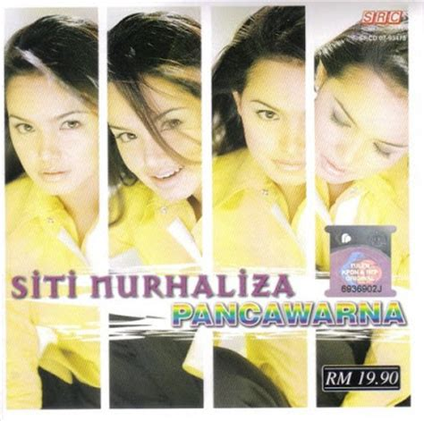 free download mp3 asmaul husna siti nurhaliza free mp3 music download mp3 lagu melayu indonesia terbaru