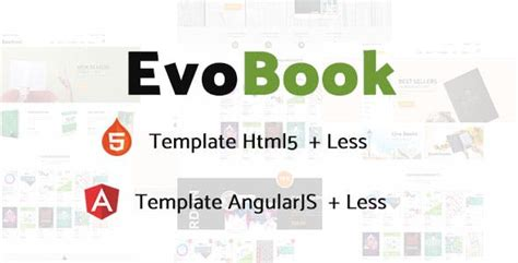 Angularjs And Ecommerce Templates From Themeforest Angularjs Ecommerce Template Free