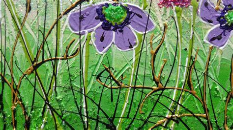 fiori in fiori in primavera vendita quadri quadri
