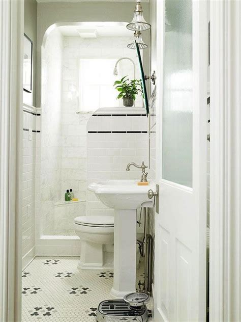 small cottage bathrooms 25 best ideas about small cottage bathrooms on pinterest