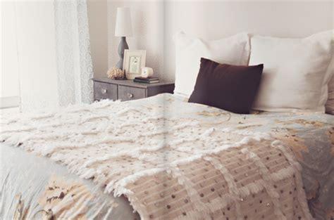 Light Airy Bedroom Light And Airy Room Designs Interior Design Ideas