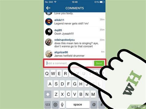 how to a fan page on instagram come creare una fanpage di successo su instagram