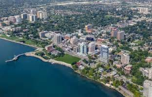 One Bedroom Homes For Sale nautique a glimpse into burlington s high rise future