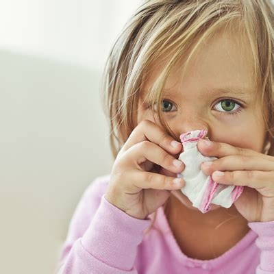 top tips  avoid colds  flu  winter lysol