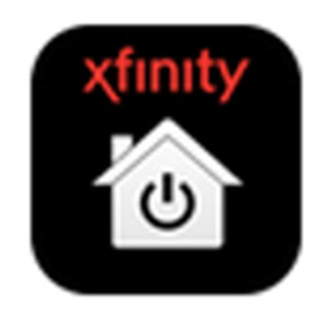 xfinity apps for the suburban stacey hoffer