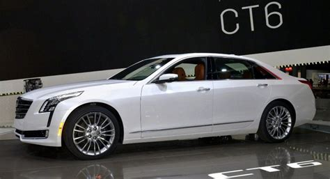 2020 Cadillac Ct6 by 2020 Cadillac Ct6 V8 Release Date Interior Colors Specs