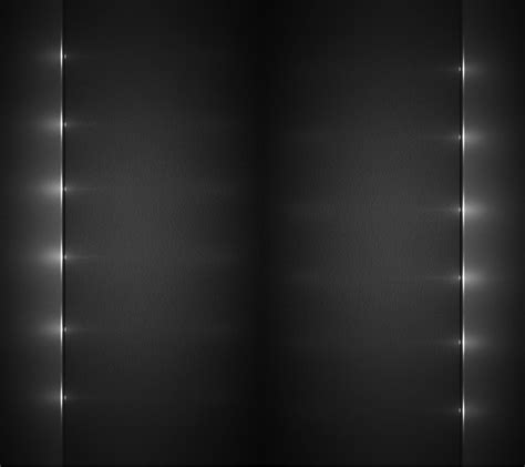 the gallery for gt grey elegant background