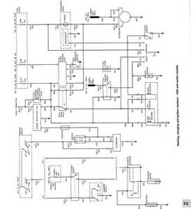 wiring diagram nissan patrol 1999 28 images nissan