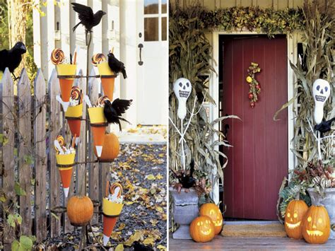 halloween decorations for the home full size of simple outdoor christmas decorations ideas
